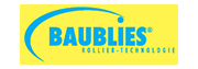 baublies