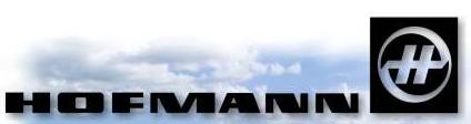 hofmann_logo.jpg