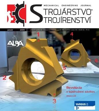 200901_alba-strojarstvo
