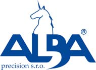 LOGO-ALBA-MALE