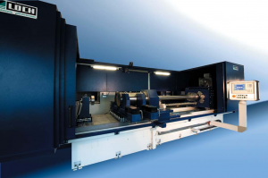 loch-albaprecision-jednotka-stroj-hlbokovrtaci