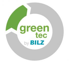 green tec by BILZ
