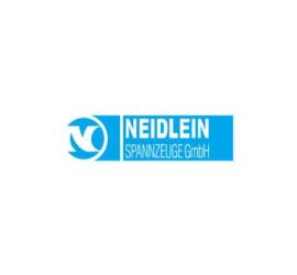 Neidlein logo midi2
