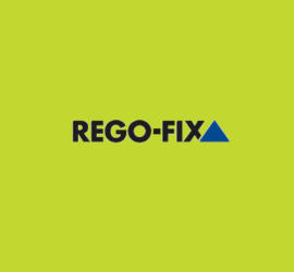 regofix-new-logo-single2-green